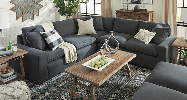 Living Room Warehouse Furniture, Furniture For Living Room